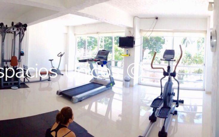 Foto de departamento en venta en, club deportivo, acapulco de juárez, guerrero, 1215347 no 12
