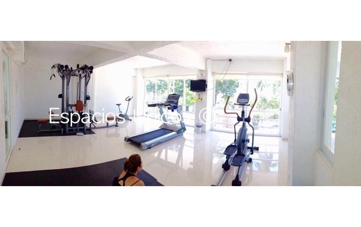 Foto de departamento en venta en  , club deportivo, acapulco de ju?rez, guerrero, 1215347 No. 12