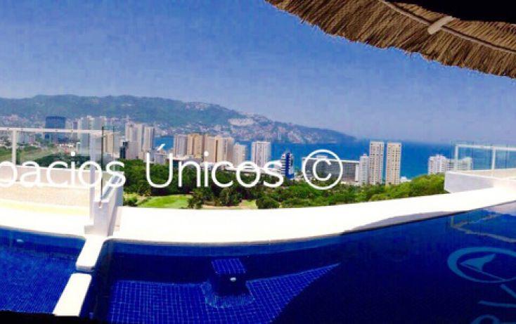 Foto de departamento en venta en, club deportivo, acapulco de juárez, guerrero, 1215347 no 13