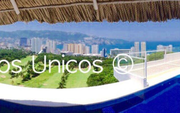 Foto de departamento en venta en, club deportivo, acapulco de juárez, guerrero, 1215347 no 14