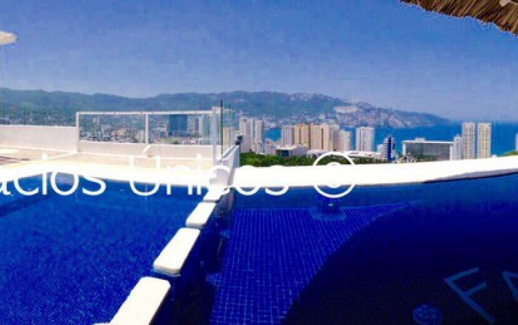 Foto de departamento en venta en, club deportivo, acapulco de juárez, guerrero, 1215347 no 15