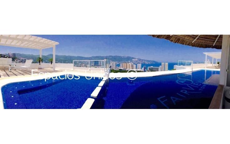 Foto de departamento en venta en  , club deportivo, acapulco de juárez, guerrero, 1215347 No. 15