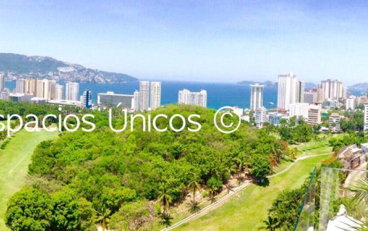 Foto de departamento en venta en, club deportivo, acapulco de juárez, guerrero, 1215347 no 16