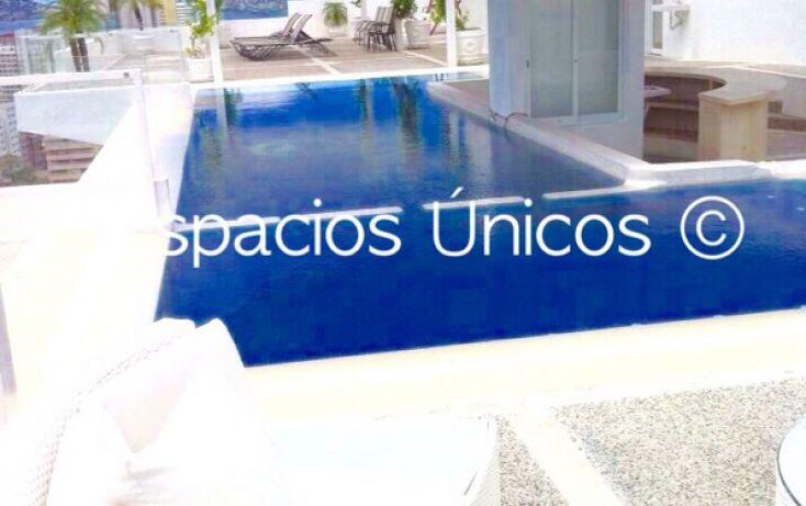 Foto de departamento en venta en, club deportivo, acapulco de juárez, guerrero, 1215347 no 17
