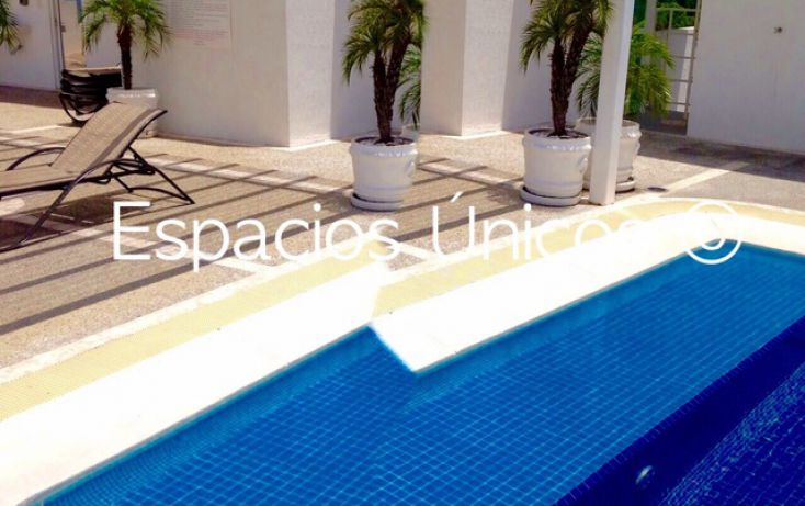 Foto de departamento en venta en, club deportivo, acapulco de juárez, guerrero, 1215347 no 18
