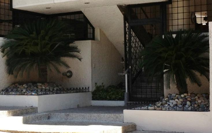Foto de departamento en venta en  , club deportivo, acapulco de ju?rez, guerrero, 1259481 No. 17