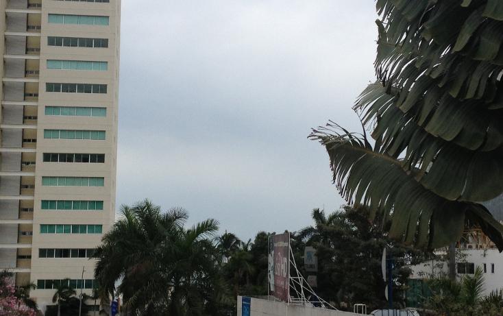 Foto de terreno comercial en venta en  , club deportivo, acapulco de ju?rez, guerrero, 1265635 No. 02