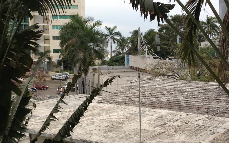 Foto de terreno comercial en venta en  , club deportivo, acapulco de ju?rez, guerrero, 1265635 No. 04