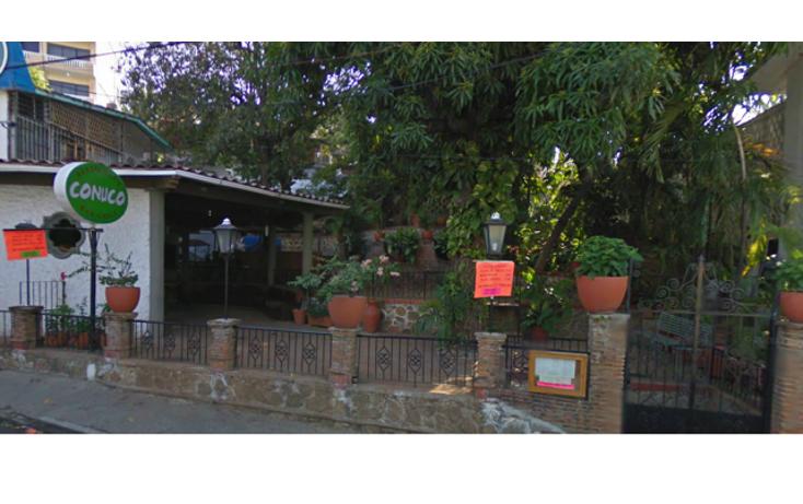 Foto de terreno comercial en venta en  , club deportivo, acapulco de juárez, guerrero, 1265635 No. 05