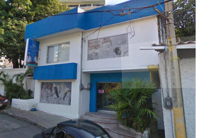 Foto de terreno comercial en venta en  , club deportivo, acapulco de juárez, guerrero, 1265635 No. 06