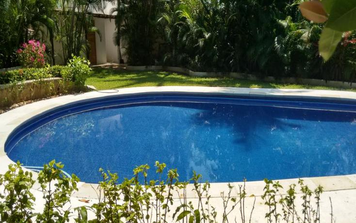 Foto de casa en renta en  , club deportivo, acapulco de juárez, guerrero, 1267657 No. 01