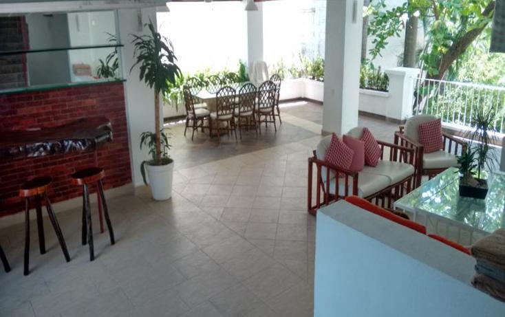 Foto de casa en renta en  , club deportivo, acapulco de juárez, guerrero, 1267657 No. 06