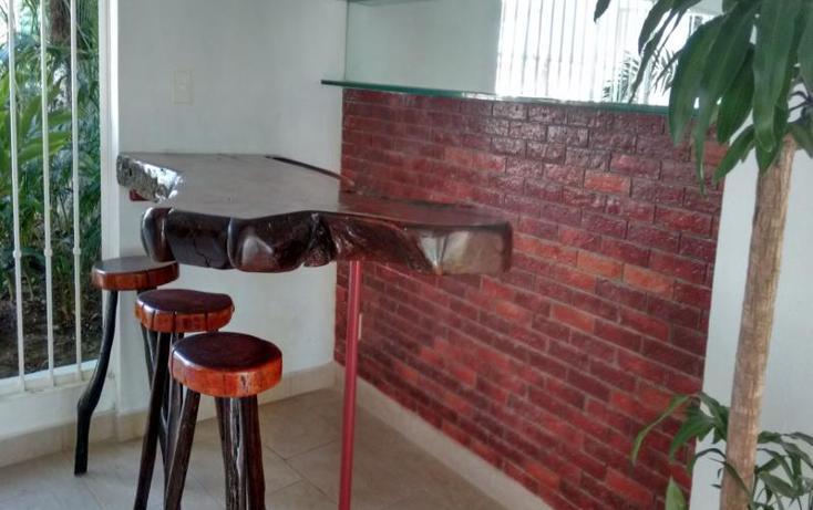 Foto de casa en renta en  , club deportivo, acapulco de juárez, guerrero, 1267657 No. 07
