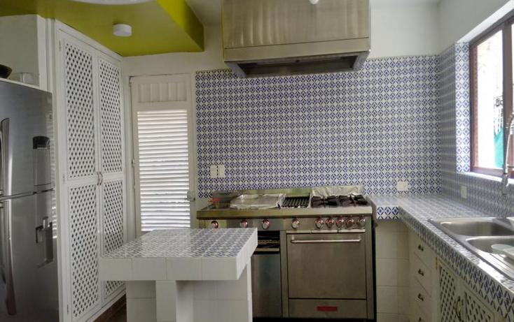 Foto de casa en renta en  , club deportivo, acapulco de juárez, guerrero, 1267657 No. 08