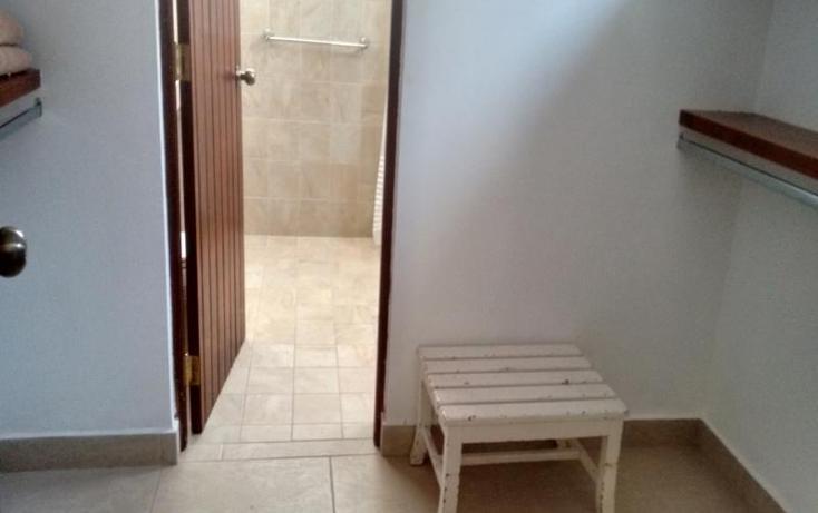 Foto de casa en renta en  , club deportivo, acapulco de juárez, guerrero, 1267657 No. 18