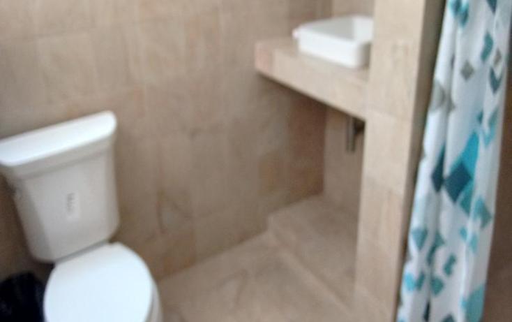 Foto de casa en renta en  , club deportivo, acapulco de juárez, guerrero, 1267657 No. 20