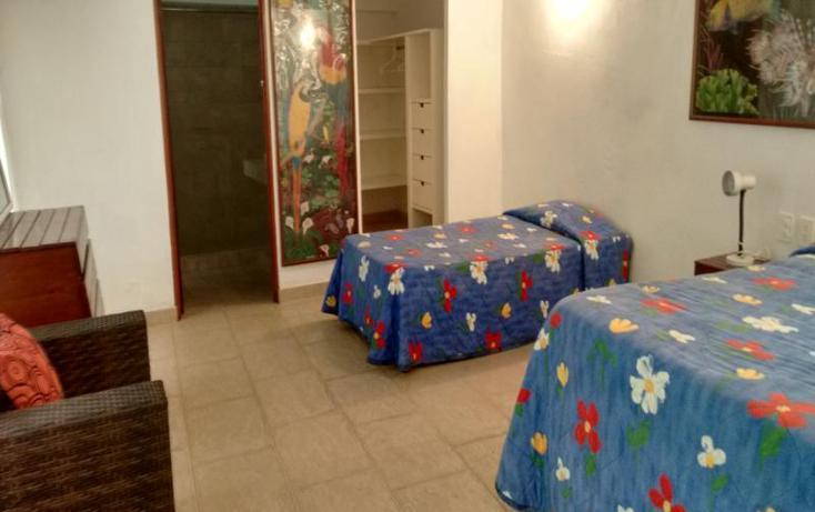 Foto de casa en renta en  , club deportivo, acapulco de juárez, guerrero, 1267657 No. 22