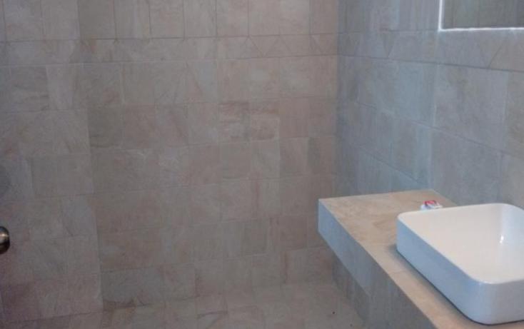 Foto de casa en renta en  , club deportivo, acapulco de juárez, guerrero, 1267657 No. 23