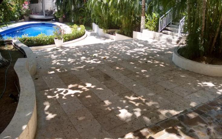 Foto de casa en renta en  , club deportivo, acapulco de juárez, guerrero, 1267657 No. 24