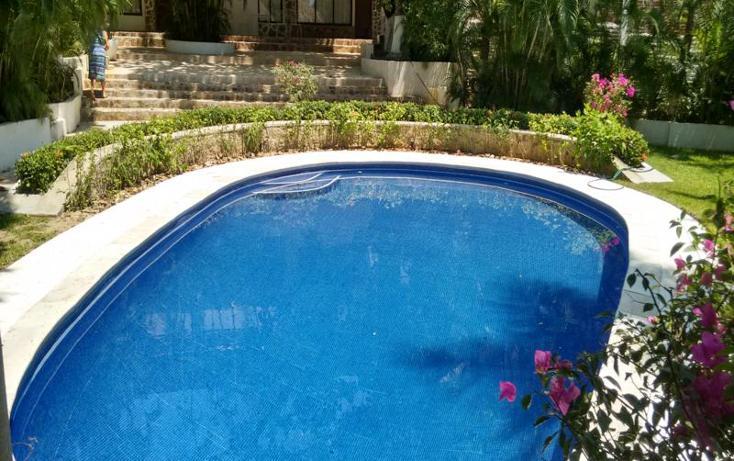 Foto de casa en renta en  , club deportivo, acapulco de juárez, guerrero, 1267657 No. 25