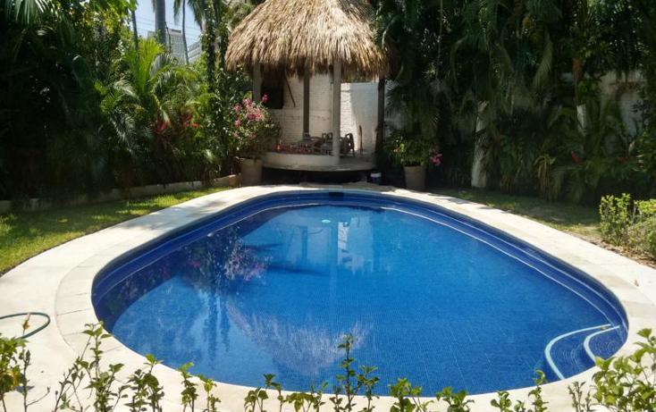 Foto de casa en renta en  , club deportivo, acapulco de juárez, guerrero, 1267657 No. 28