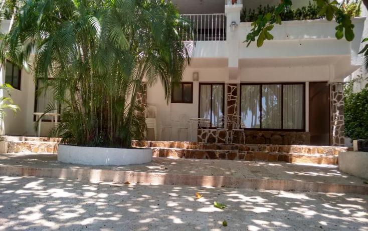 Foto de casa en renta en  , club deportivo, acapulco de juárez, guerrero, 1267657 No. 30