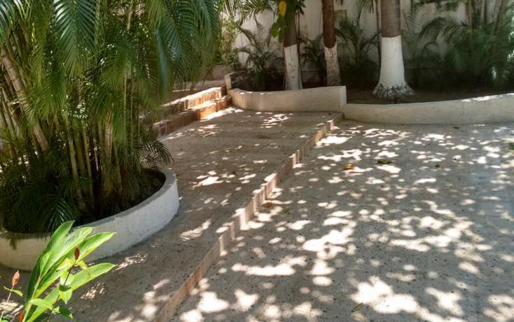 Foto de casa en renta en  , club deportivo, acapulco de juárez, guerrero, 1267657 No. 31