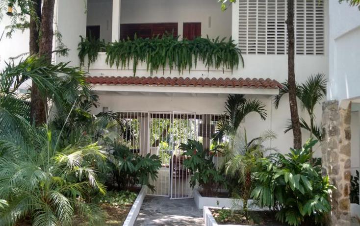 Foto de casa en renta en  , club deportivo, acapulco de juárez, guerrero, 1267657 No. 32
