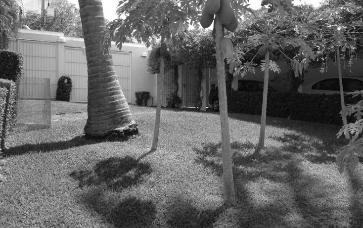Foto de casa en venta en  , club deportivo, acapulco de juárez, guerrero, 1269493 No. 03