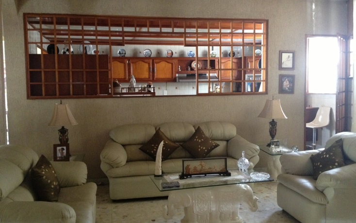 Foto de casa en venta en  , club deportivo, acapulco de juárez, guerrero, 1269493 No. 04