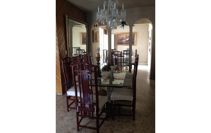 Foto de casa en venta en  , club deportivo, acapulco de juárez, guerrero, 1269493 No. 05