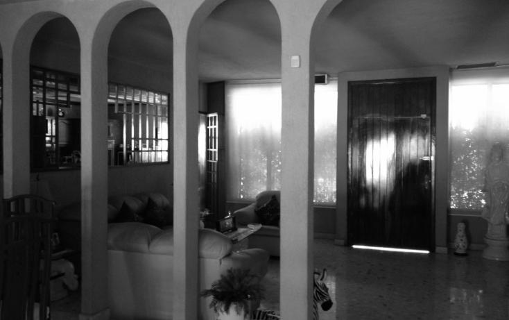 Foto de casa en venta en  , club deportivo, acapulco de juárez, guerrero, 1269493 No. 06