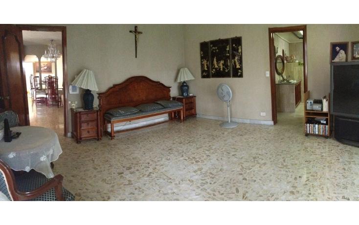 Foto de casa en venta en  , club deportivo, acapulco de juárez, guerrero, 1269493 No. 09