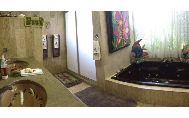 Foto de casa en venta en  , club deportivo, acapulco de juárez, guerrero, 1269493 No. 10