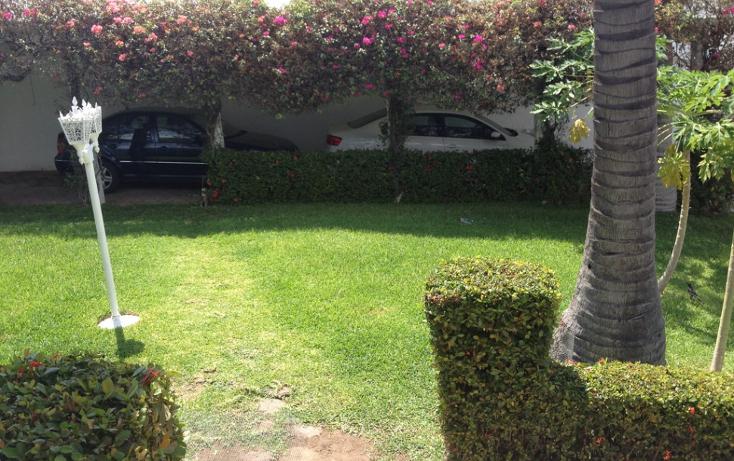 Foto de casa en venta en  , club deportivo, acapulco de juárez, guerrero, 1269493 No. 11