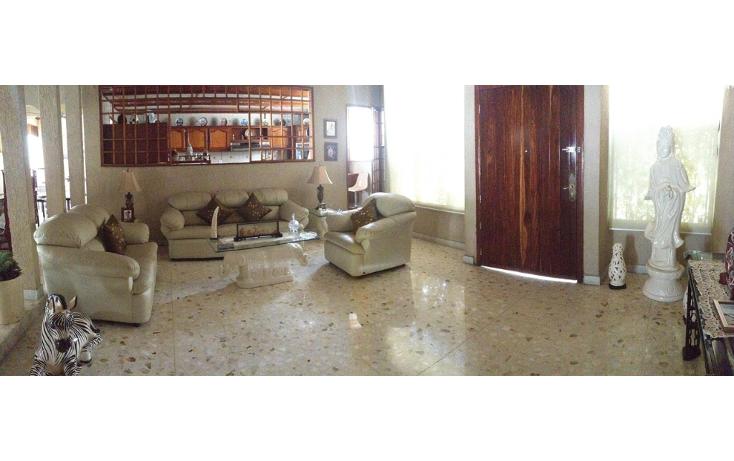 Foto de casa en venta en  , club deportivo, acapulco de juárez, guerrero, 1269493 No. 12