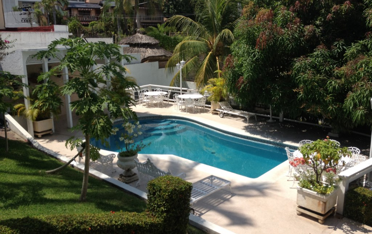Foto de casa en venta en  , club deportivo, acapulco de juárez, guerrero, 1269493 No. 13