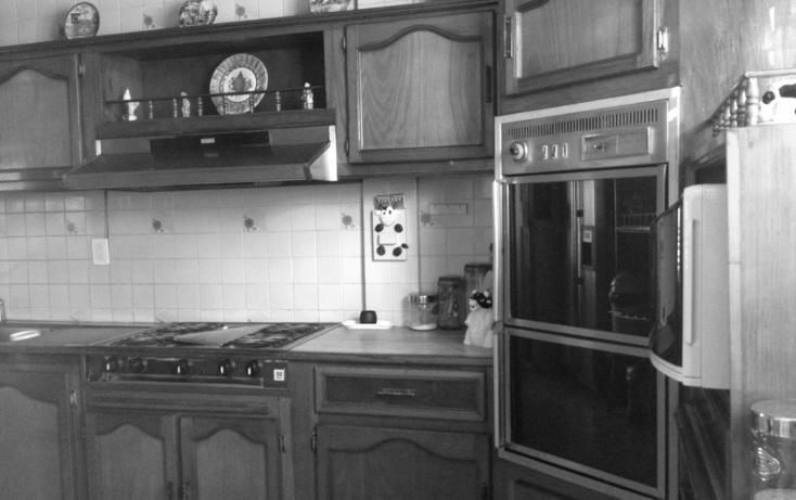Foto de casa en venta en  , club deportivo, acapulco de juárez, guerrero, 1269493 No. 14