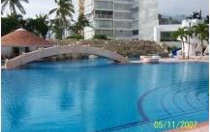 Foto de departamento en venta en  , club deportivo, acapulco de juárez, guerrero, 1270025 No. 01