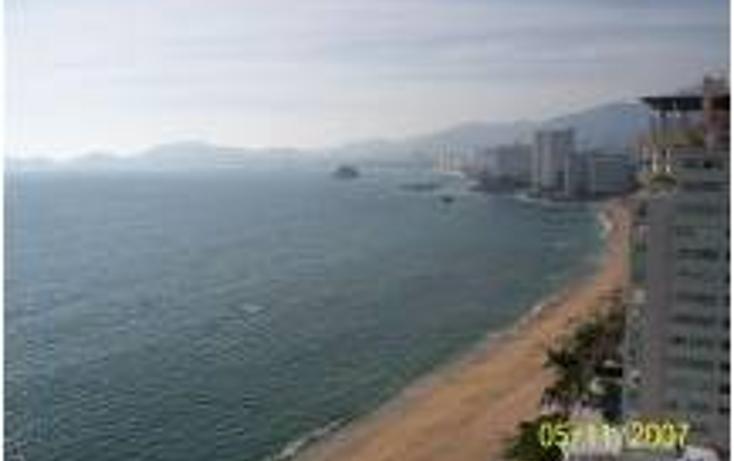 Foto de departamento en venta en  , club deportivo, acapulco de juárez, guerrero, 1270025 No. 02