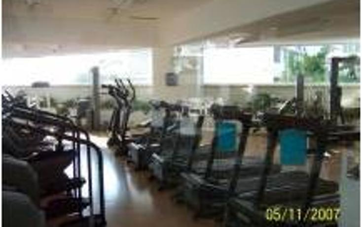 Foto de departamento en venta en  , club deportivo, acapulco de juárez, guerrero, 1270025 No. 03