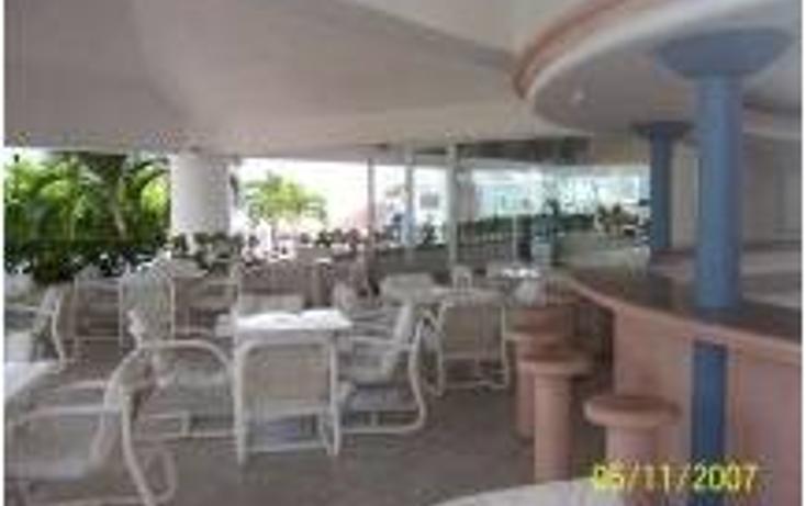 Foto de departamento en venta en  , club deportivo, acapulco de juárez, guerrero, 1270025 No. 05