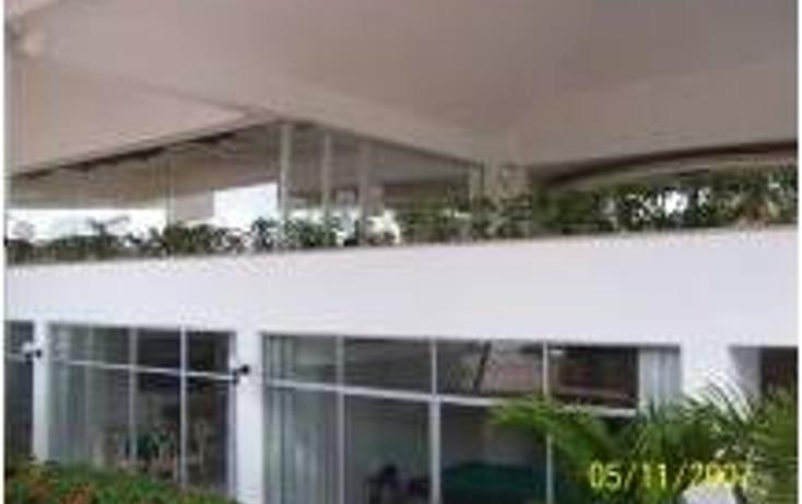 Foto de departamento en venta en  , club deportivo, acapulco de juárez, guerrero, 1270025 No. 06