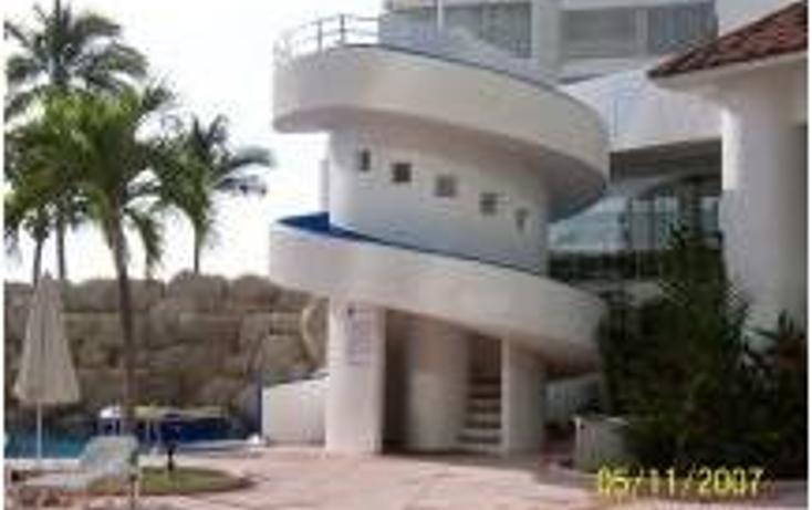Foto de departamento en venta en  , club deportivo, acapulco de juárez, guerrero, 1270025 No. 07