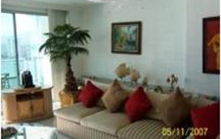 Foto de departamento en venta en  , club deportivo, acapulco de juárez, guerrero, 1270025 No. 09