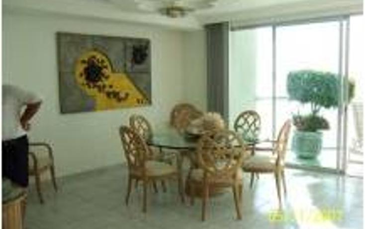 Foto de departamento en venta en  , club deportivo, acapulco de juárez, guerrero, 1270025 No. 10