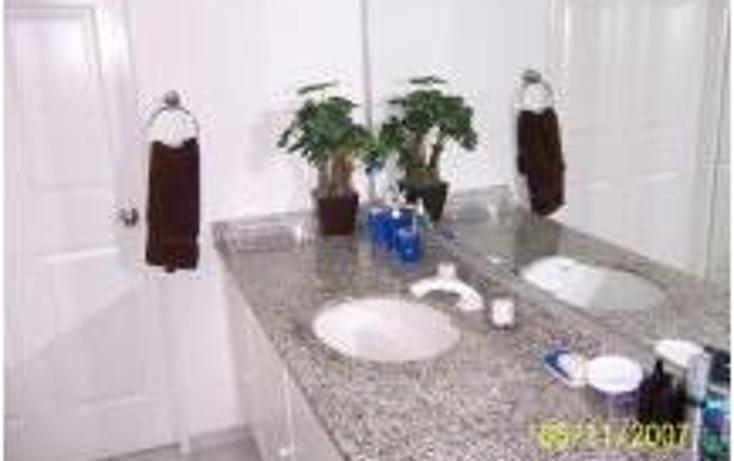 Foto de departamento en venta en  , club deportivo, acapulco de juárez, guerrero, 1270025 No. 18