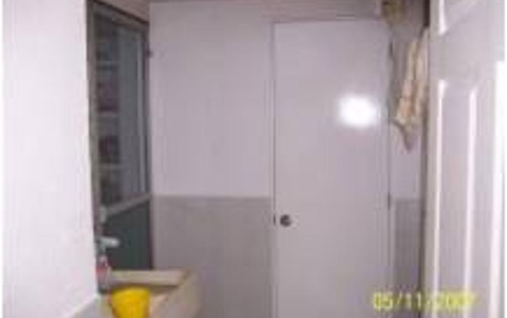 Foto de departamento en venta en  , club deportivo, acapulco de juárez, guerrero, 1270025 No. 19