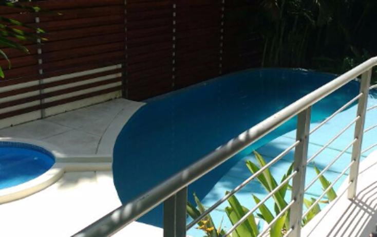 Foto de departamento en renta en, club deportivo, acapulco de juárez, guerrero, 1270631 no 01