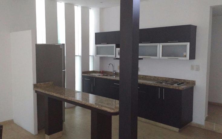 Foto de departamento en renta en, club deportivo, acapulco de juárez, guerrero, 1270631 no 04